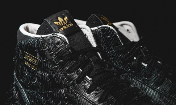adidas-profi basket-eagle_02