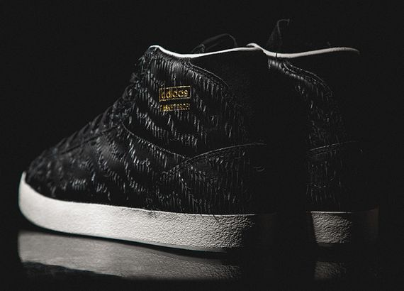 adidas-profi basket-eagle_04