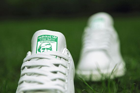 adidas-stan smith-fairway green_02