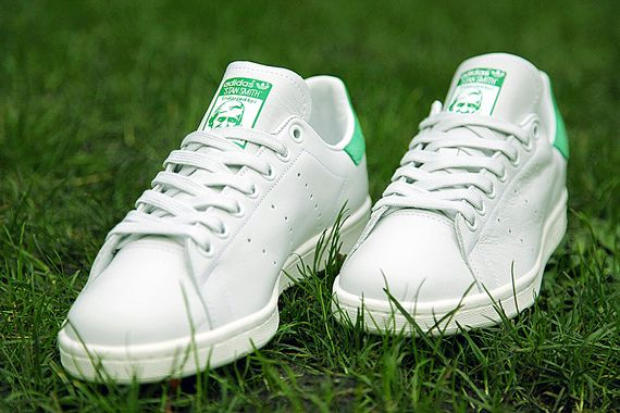 adidas-stan smith-fairway green_03