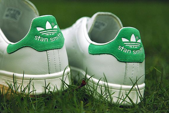 adidas-stan smith-fairway green_05