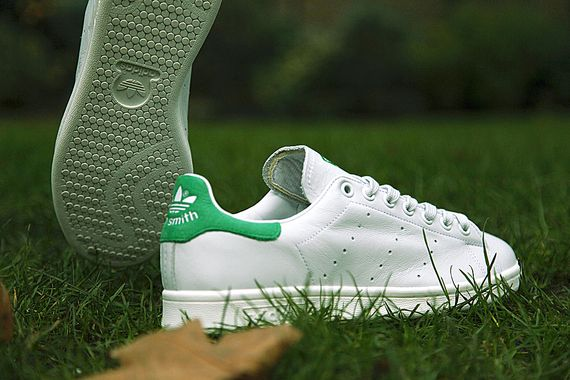 adidas-stan smith-fairway green_06