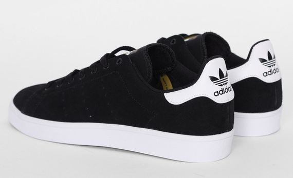adidas-stan smith-sb-black-white_02