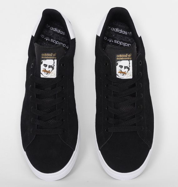 adidas-stan smith-sb-black-white_03