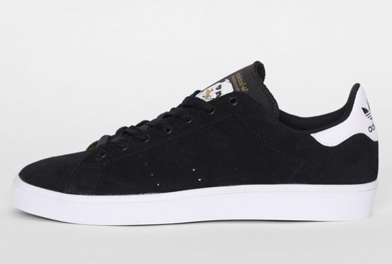 adidas-stan smith-sb-black-white_05