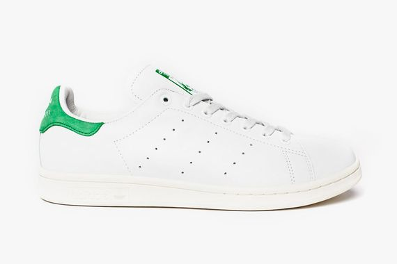 adidas-stan smith spring-summer 2014_02