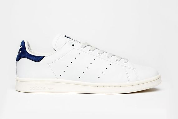 adidas-stan smith spring-summer 2014_03