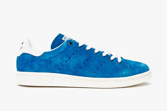 adidas-stan smith spring-summer 2014_04