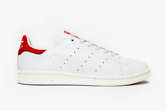 adidas-stan smith spring-summer 2014_05