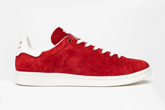 adidas-stan smith spring-summer 2014_06