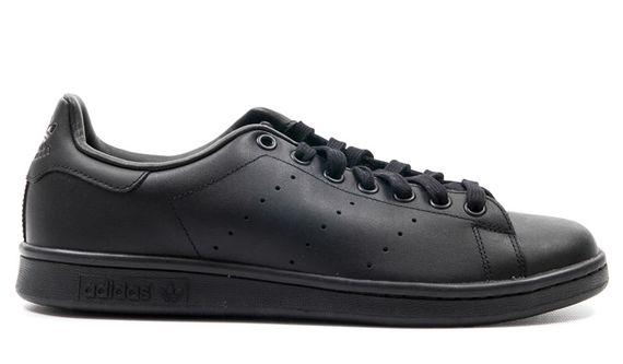 adidas-stan smith-triple black_02