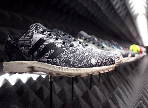 adidas-zx-flux-city-pack-2014