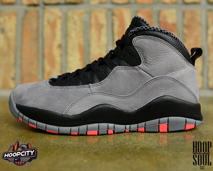 air-jordan-10-infrared_03_result