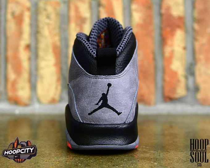 air-jordan-10-infrared_result