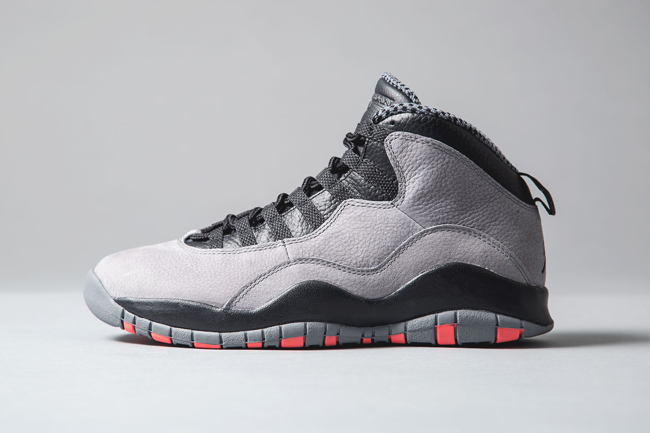 air-jordan-10-retro-infrared_05