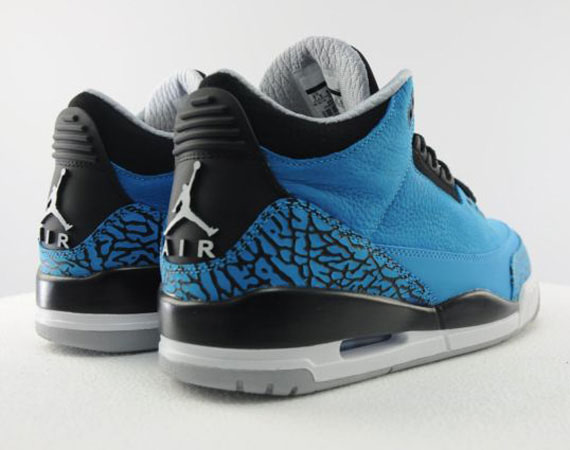 air-jordan-3-dark-powder-blue-available-early-on-ebay-06