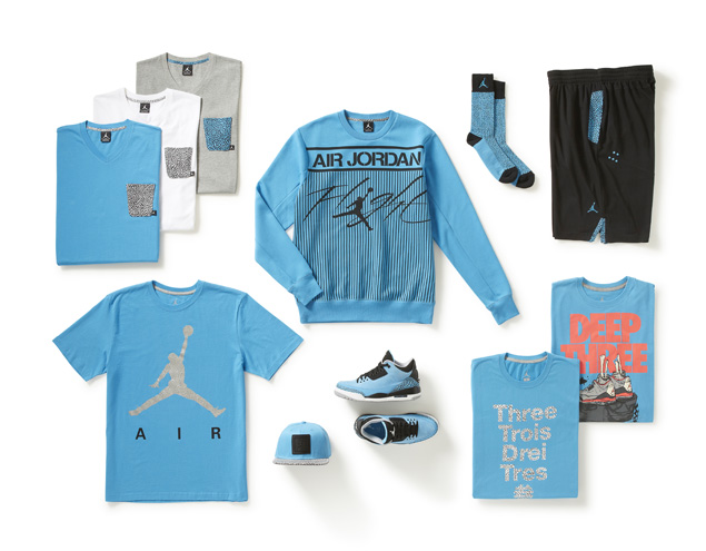 air-jordan-3-powder-blue-apparel