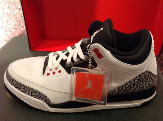 air-jordan-3-retro-white-black-red-grey-2