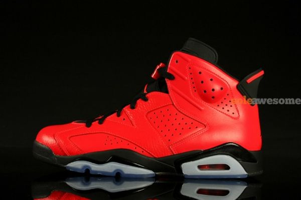 air-jordan-6-retro-infrared-23-black-2-570x379