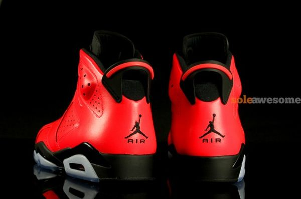 air-jordan-6-retro-infrared-23-black-8-570x379