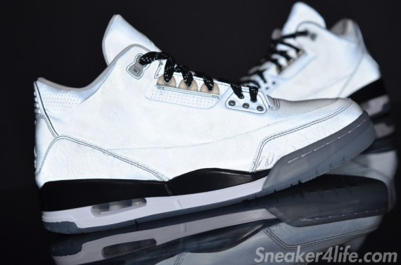 half off 7192a f3c62 ... france air jordan iii 5 lab 3 20 570x377 f7d61 3639a