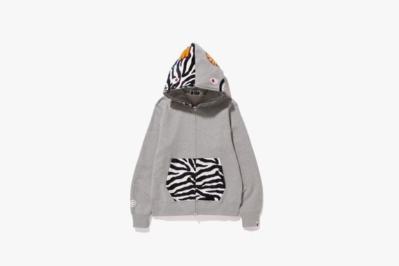 bape-year of the horse_03