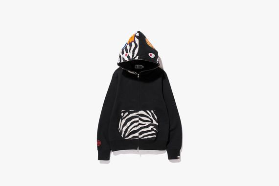 bape-year of the horse_04