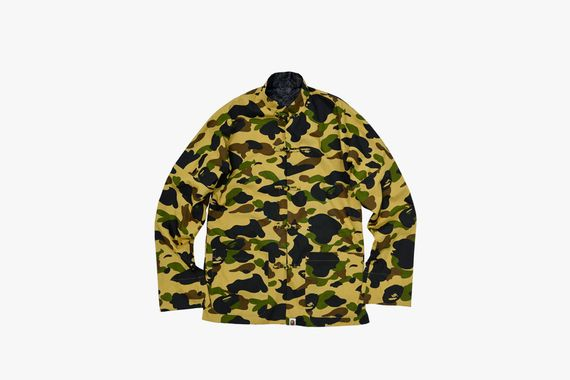 bape-year of the horse_05