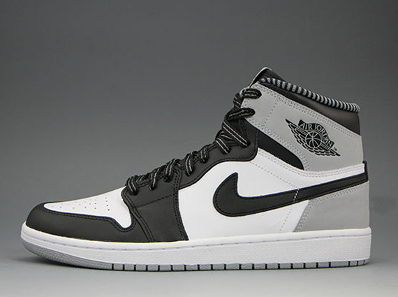 barons-air-jordan-1-high-og-release-date-2