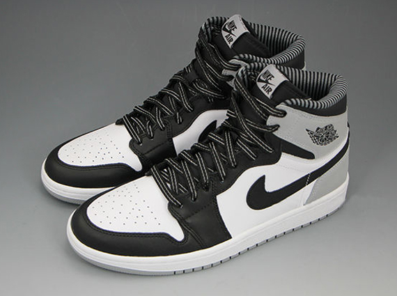 barons-air-jordan-1-high-og-release-date-3