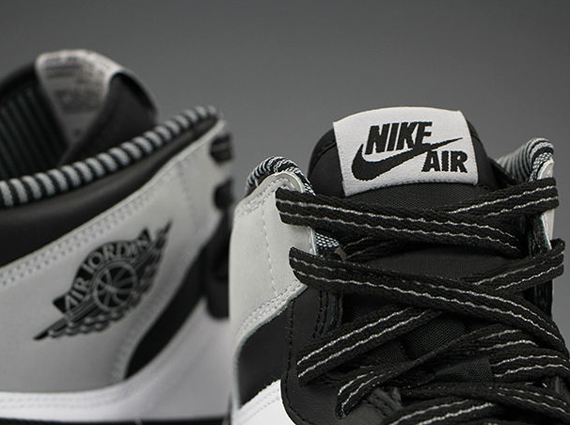 barons-air-jordan-1-high-og-release-date-4