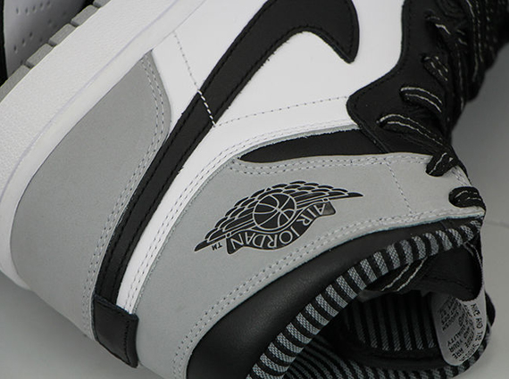 barons-air-jordan-1-high-og-release-date-5