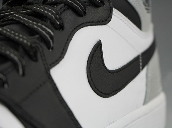 barons-air-jordan-1-high-og-release-date-6