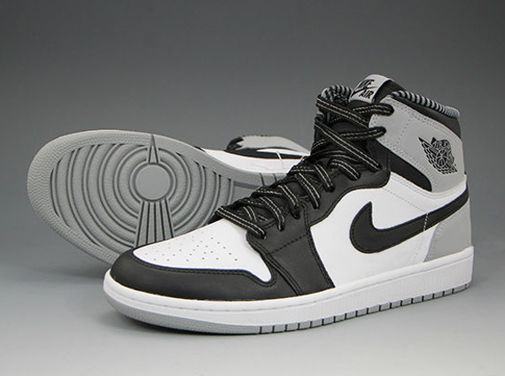 barons-air-jordan-1-high-og-release-date-7