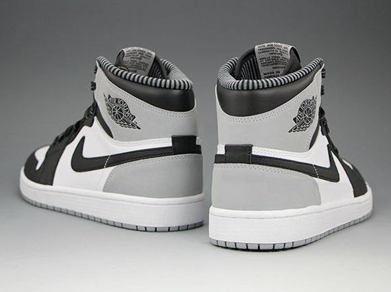 barons-air-jordan-1-high-og-release-date-8