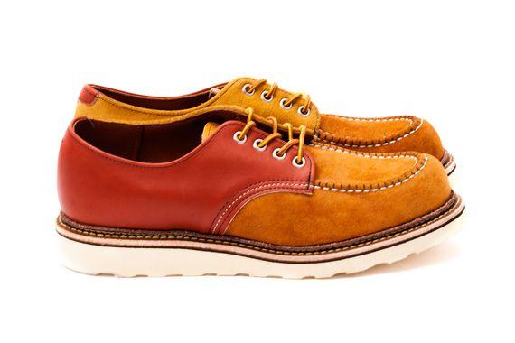 beauty-youth-united-arrows-x-red-wing-25th-anniversary-crazy-oxford-1_result