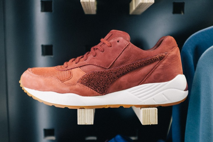 bwgh-x-puma-fall-2014-collection-01-750x500