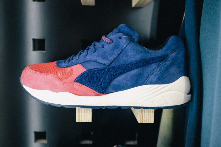 bwgh-x-puma-fall-2014-collection-02-750x500