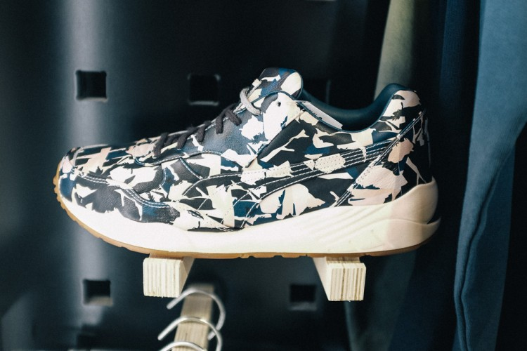 bwgh-x-puma-fall-2014-collection-03-750x500