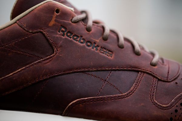 cf-stead-x-reebok-classic-leather-lux-5