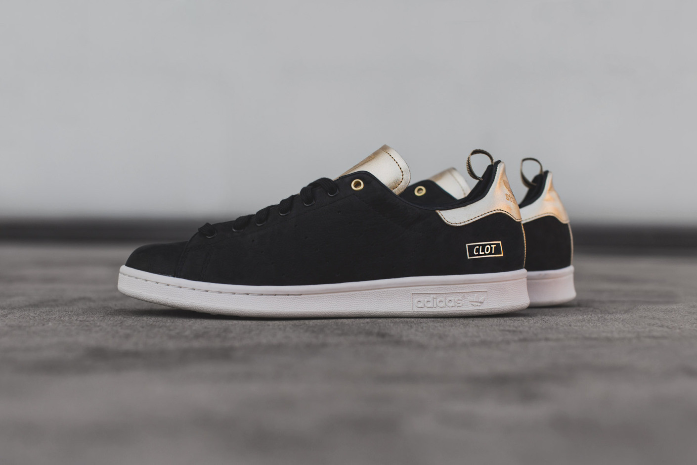 clot-adidas-stan-smith-2