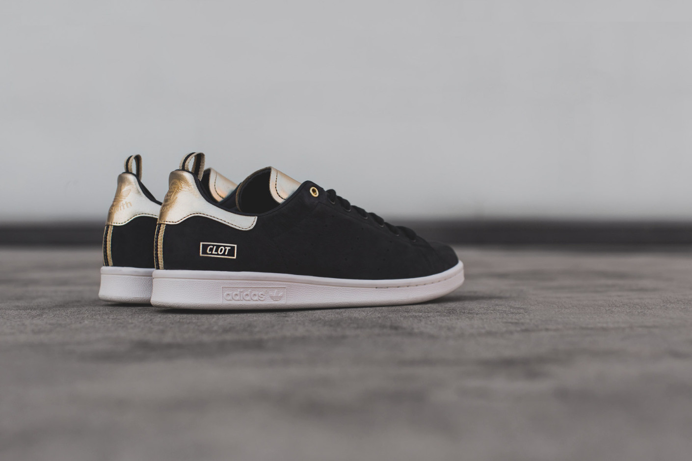 clot-adidas-stan-smith-3