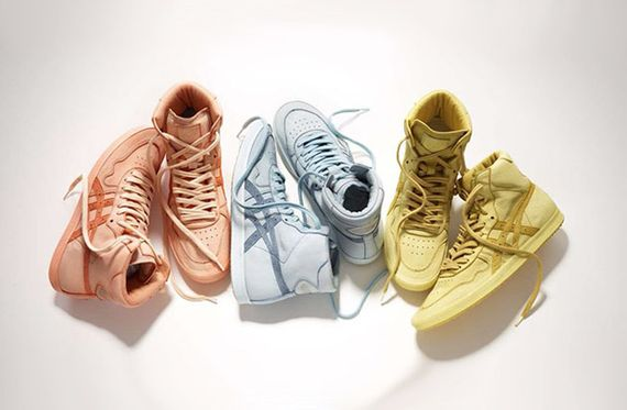 coach-onitsuka tiger-capsule collection_02