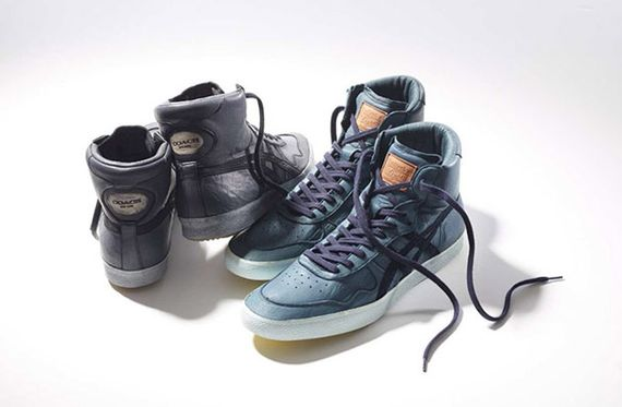 coach-onitsuka tiger-capsule collection_03