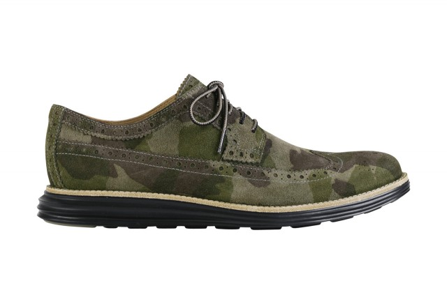 cole-haan-2014-spring-lunargrand-long-wingtip-collection-1-640x426