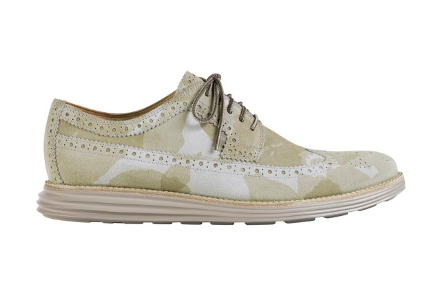 cole-haan-2014-spring-lunargrand-long-wingtip-collection-2-640x426