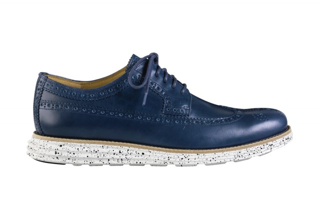 cole-haan-2014-spring-lunargrand-long-wingtip-collection-3-640x426