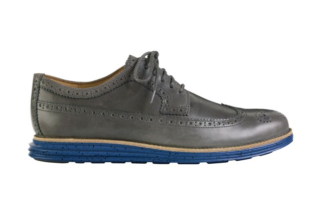 cole-haan-2014-spring-lunargrand-long-wingtip-collection-4-640x426