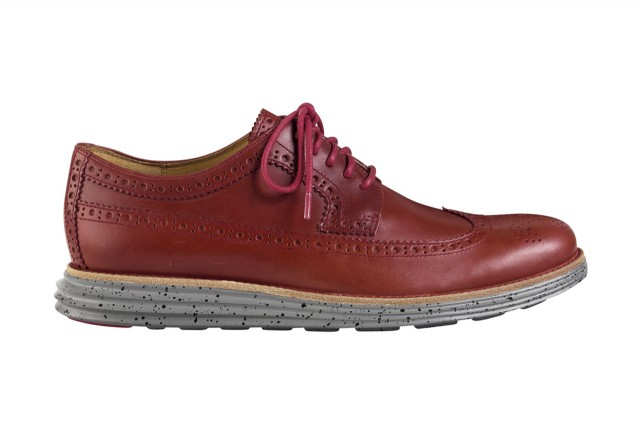 cole-haan-2014-spring-lunargrand-long-wingtip-collection-5-640x426