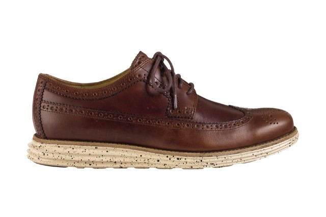 cole-haan-2014-spring-lunargrand-long-wingtip-collection-6-640x426